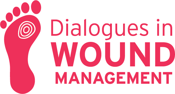 Dialogues in Wound Management